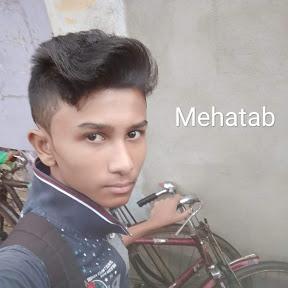 Sk Mehatab Hossain