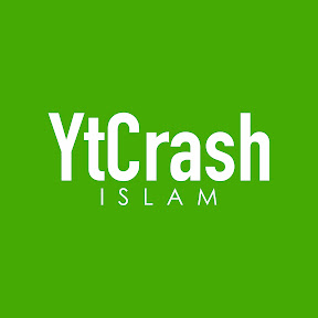 YtCrash Islam
