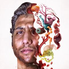 Omar Elsbtawy