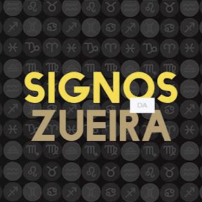 Signos Da Zueira
