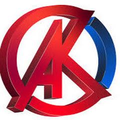 AK Technical Tube