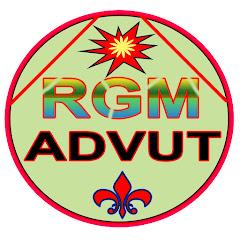 RGM ADVUT