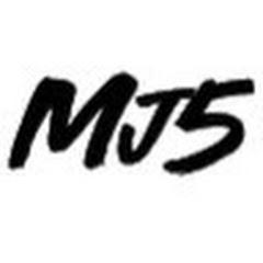 MJ5 Official