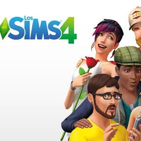 Jota Sims4