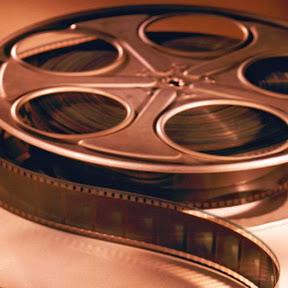 Scènes de Films