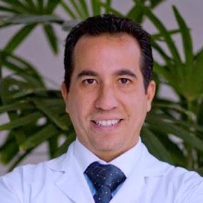 Doctor Marcelo Velit