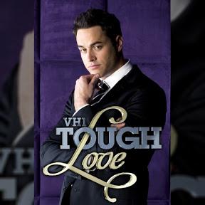 Tough Love - Topic