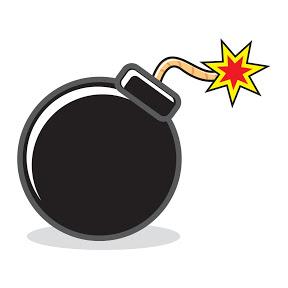 Item Bomb