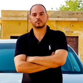 احمد ابوالعنين Ahmed Abo Alenin