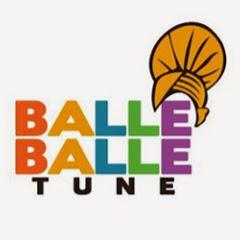 Balle Balle Tunes