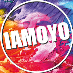 IAMOYO Creative Art