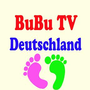 BuBu TV Deutschland