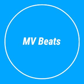 MV Beats