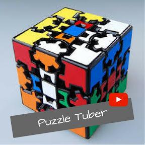 Puzzle Tuber