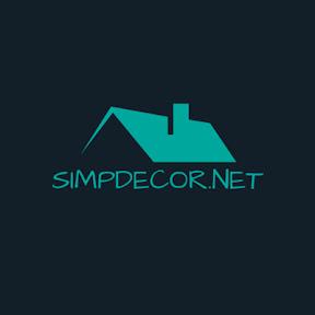 SIMP DECOR