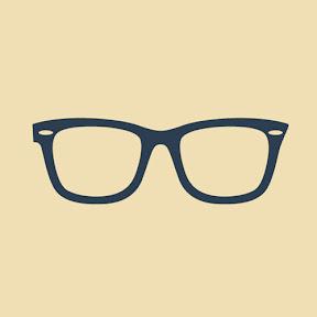 Geekster's Amazing Gadgets