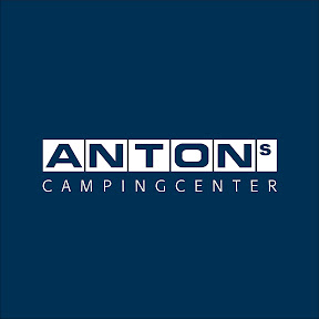 Antons Camping 2