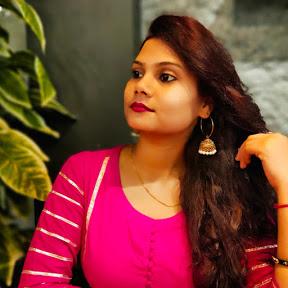 Beauty Abhilasha
