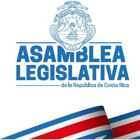 Biblioteca Monseñor Sanabria, Asamblea Legislativa Costa Rica