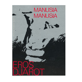 Eros Djarot - Topic