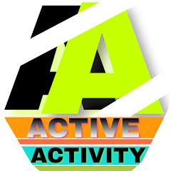 Active Activity