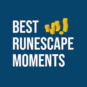 Best Runescape Moments