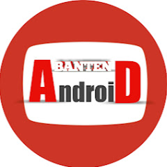Banten Android