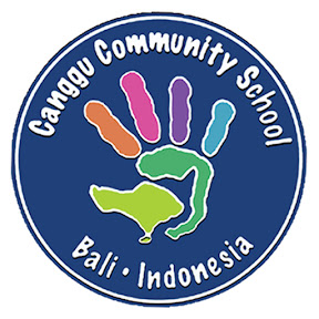 Canggu Community School
