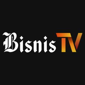 Bisnis TV