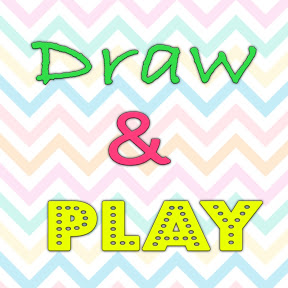 Draw&Play