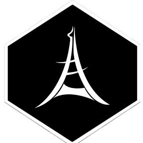 Olympique Parisien