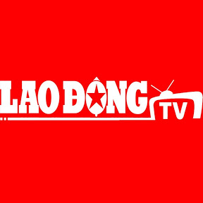 Lao Động TV