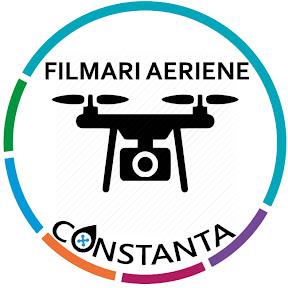 Fimari aeriene Constanta