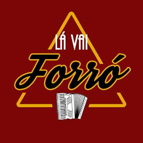 Lá vai Forró