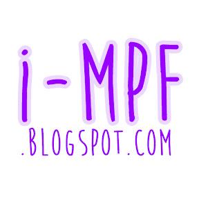 i-MPF