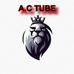 A.C TUBE