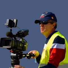 Marc's Best Airshow Videos by Marc Talloen