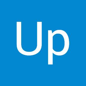Up tv