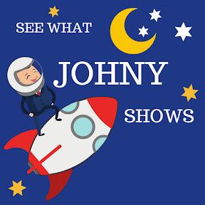 Johny Shows