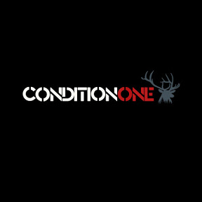 Condition One MT