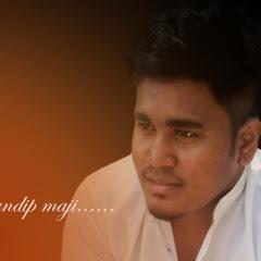 Sandip Maji