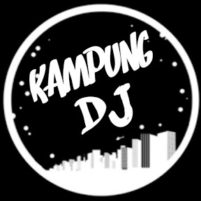 Kampung DJ