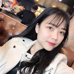 Thanh TV