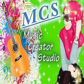 Music Creator Studio