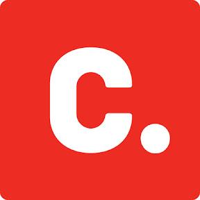 Change.org Latino
