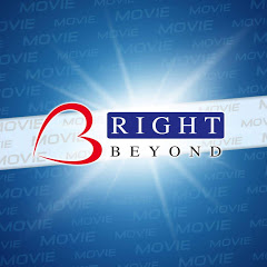 Right Beyond
