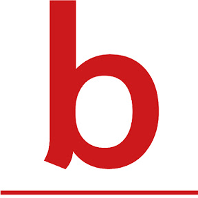 bMagazine