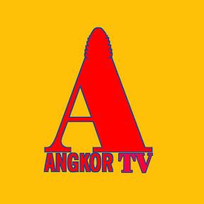 Angkor TV