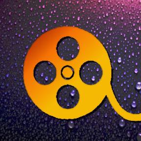 The Best Films HD