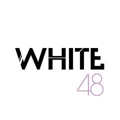 Mr.White 48